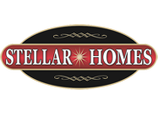 Stellar Homes new homes in Caledon, Ontario