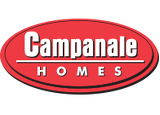 Campanale new homes in Ottawa, Ontario