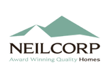 Neilcorp Homes new homes in Almonte, Ontario