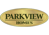 Parkview Homes new homes in Ontario