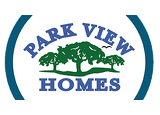 Park View Homes new homes in Perth, Ontario