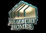 Braebury Homes new homes in Kanata, Ontario