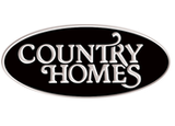 Country Homes new homes in Ontario