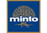 Minto Communities new homes in Whitby, Ontario