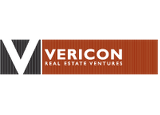 Vericon Real Estate Ventures new homes in Calgary, Alberta