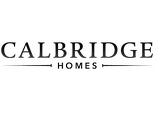 Calbridge new homes in Cochrane, Alberta