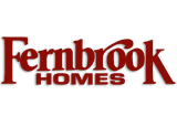 Fernbrook Homes new homes in Cambridge, Ontario