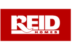 Reid Homes new homes in Ontario