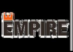 Empire Communities new homes in Ontario