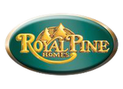Royal Pine Homes new homes in Ontario