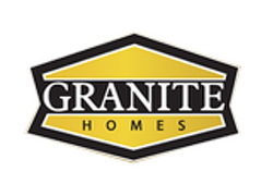 Granite Homes new homes in Ontario