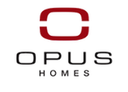 Opus Homes new homes in Ontario