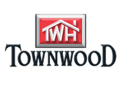 Townwood Homes new homes in Ontario
