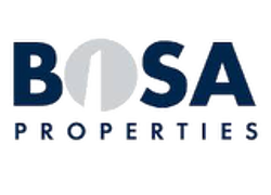 Bosa Properties new homes in British Columbia