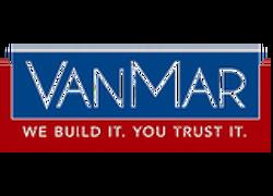 VanMar Homes new homes in Ontario