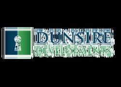 Dunsire Developments new homes in Ontario