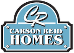 Carson Reid Homes new homes in Ontario