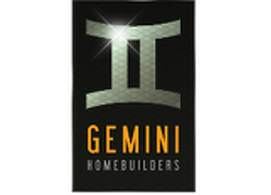 Gemini Homes new homes in Ontario