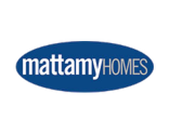 Mattamy Homes new homes in Ontario