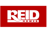 Reid Homes new homes in Rockwood, Ontario