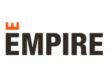 Empire Communities new homes in Niagara Falls, Ontario