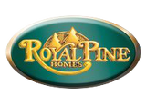 Royal Pine Homes new homes in Brampton, Ontario