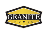 Granite Homes new homes in Fergus, Ontario