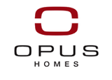 Opus Homes new homes in Brampton, Ontario