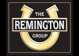 The Remington Group new homes in Thornhill, Ontario