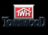 Townwood Homes new homes in Brampton, Ontario