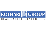 Kothari Group new homes in Winnipeg, Manitoba