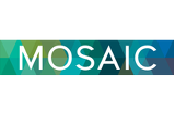 Mosaic new homes in Langley, British Columbia