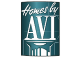 Homes By Avi new homes in  Cochrane, Alberta