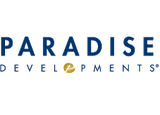 Paradise Developments new homes in Brampton, Ontario