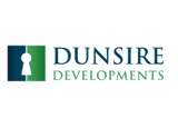 Dunsire Developments new homes in Guelph, Ontario
