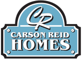 Carson Reid Homes new homes in Guelph, Ontario