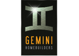 Gemini Homes new homes in Guelph, Ontario