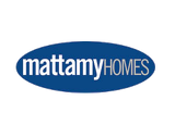 Mattamy Homes new homes in Stittsville, Ontario