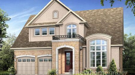 Victoria Highlands In Mount Albert Ontario Plans Prices