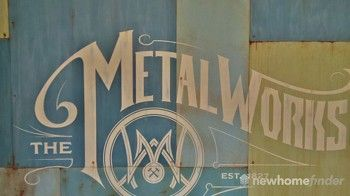 The Metalworks
