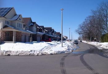 Cityview @ Cedarvale Ave