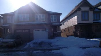 Lot 21 - FOR SALE - March 11, 2015
