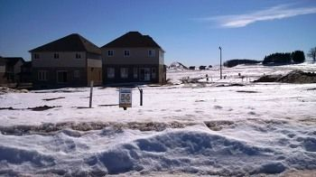 Lot 56 - March 12, 2015