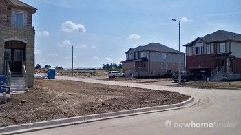 Fusion Homes is moving fast!