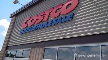 Costco at Elmira / Paisley