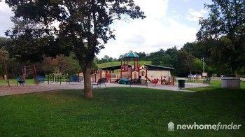 Excellent Kids Park