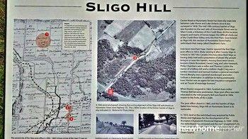 Sligo Hill