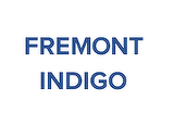 Fremont Indigo new home development by Mosaic in Port Coquitlam