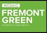 Fremont Green new home development by Mosaic in Port Coquitlam