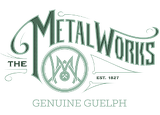 The Metalworks by Fusion Homes in Milton